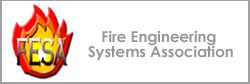 FESA, CCTV, Acces Control, Intruder Alarm, Burglar Alarm, Fire Alarms